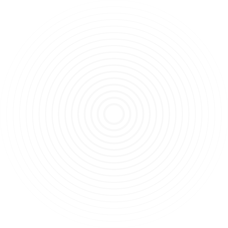 circulos1