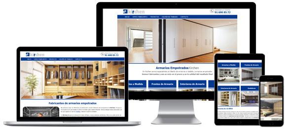 venta-paginas-web-bien-posicionadas-google-primera-posicion-my-business.jpb